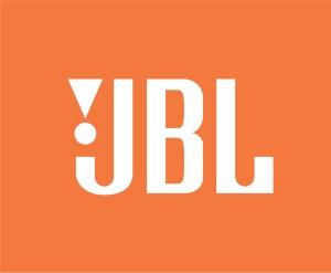 JBL фото