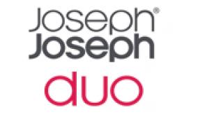 Joseph Joseph Duo