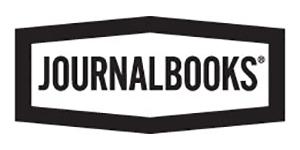 Journalbooks фото