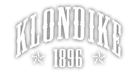 Klondike 1896 фото