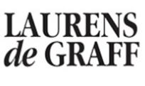 Laurens de Graff фото
