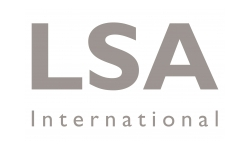 LSA International