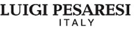 Luigi Pesaresi