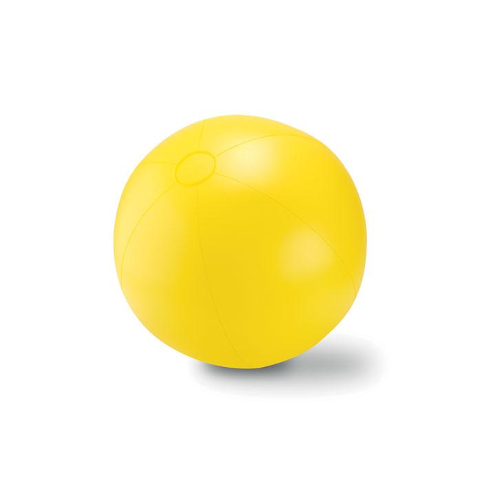 Желтый мячик картинки для детей