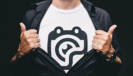 Немного о моде и футболках, которые вы захотите купить