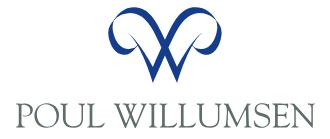 Poul Willumsen