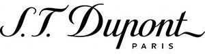 S.T. Dupont фото