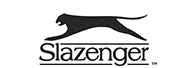 Slazenger фото