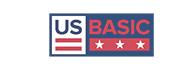 US Basic фото