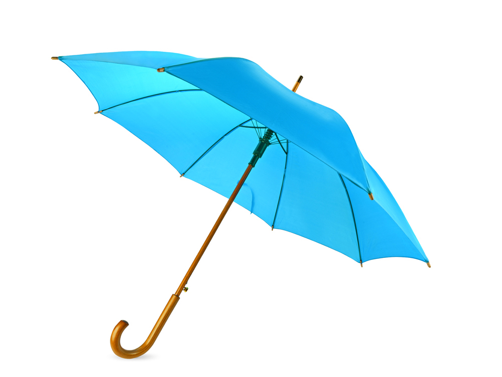 Марта, зонты картинки для детей